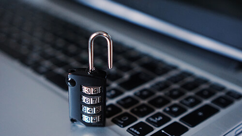 computer-security-padlock-hacker-500t Thomsterdam Blog